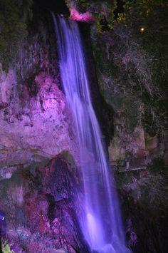Παρεμβάσεις στην περιοχή των Καταρρακτών Waterfall, Outdoor, Outdoors, Waterfalls, Outdoor Games, Rain