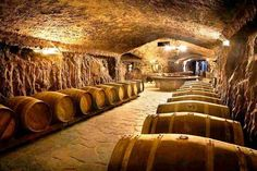 Laguardia, una bonita villa medieval regada con vino