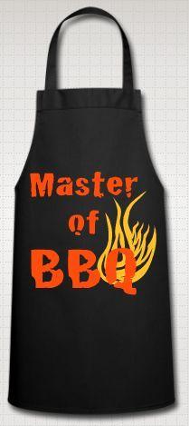 http://noe-shirts-designer.spreadshirt.de/customize/product/120472515/sb/l/view/1