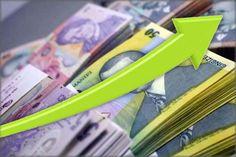 Salariul minim brut pe ţară (2020) Salariul minim brut pe ţară: 2.230 lei Hotărârea nr. 935/2019 pentru stabilirea salariului de bază minim brut pe țară garantat în plată pentru anul 2020. Istoric: 01.01.2019 - 2.080 lei 01.01.2020 - 2.230 lei. Plafonul anual (12 salarii minime brute): ... Lei, Platform, Digital, Yearly, Heels