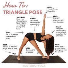 Read this post today which discusses kundalini yoga sequence Yoga for Weight Loss? 10 Yoga Postures for Weight Loss! Yoga 108, Yoga Bewegungen, Yoga Moves, Yoga Flow, Yoga Exercises, Yoga Meditation, Kundalini Yoga, Gaia Yoga, Pranayama
