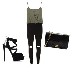 """""""Unbenannt #6"""" by inssi on Polyvore"""