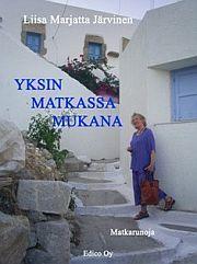 lataa / download YKSIN MATKASSA MUKANA epub mobi fb2 pdf – E-kirjasto