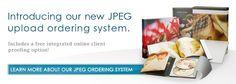 AsukaBook JPEG upload system banner