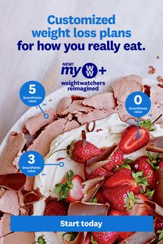 The NEW myWW+ gives you more freedom to enjoy the foods you love while still losing weight. Keto Diet Plan, Diet Meal Plans, Paleo Diet, Ketogenic Diet, Body Ecology Diet, Weight Watchers Meal Plans, Keto Diet For Beginners, Weight Loss Program, How To Do Yoga