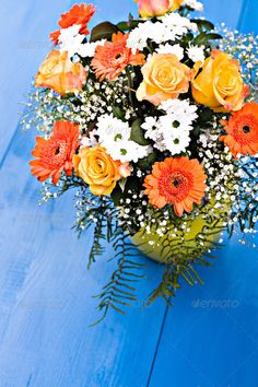 Realistic Graphic DOWNLOAD (.ai, .psd) :: http://hardcast.de/pinterest-itmid-1006827306i.html ... bunch of spring flowers ...  Ranunculus, arrangement, beautiful, blossom, bouquet, bunch, color, flowers, freshness, gerbera, gift, leaf, mums, nature, objects, plant, rose, spring, table  ... Realistic Photo Graphic Print Obejct Business Web Elements Illustration Design Templates ... DOWNLOAD :: http://hardcast.de/pinterest-itmid-1006827306i.html