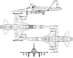 93 Best Aircraft Orthographic Projections images
