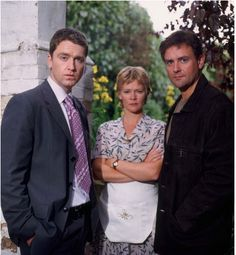 6 famous faces you didn't know guest starred in Midsomer Murders