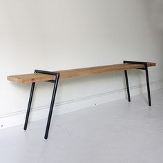 Bolts Hardware Store : WORK BENCH LEG + オプション足場板 | Sumally