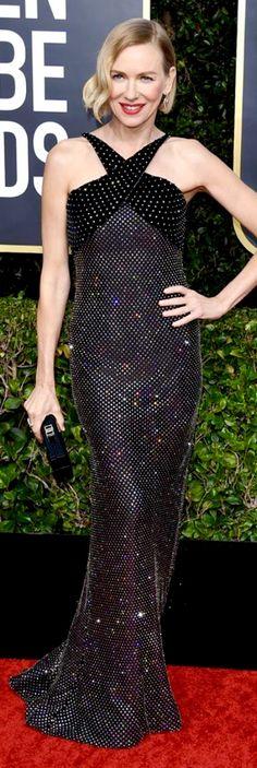 Armani Giorgio Armani, The Incredibles, Formal Dresses, How To Wear, Design, Women, Fashion, Formal Gowns, Moda