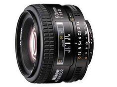 Nikon 50mm f/1.4D AF Nikkor Lens for Nikon Digital SLR Cameras by Nikon, http://www.amazon.com/dp/B00005LENO/ref=cm_sw_r_pi_dp_xRIesb1BN2D0M