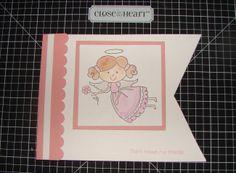Feb-burrrr-ary Club Card B1435 Angel Friends stamp set visit my blog for other ideas: http://thesassyscrapperinscandy.blogspot.com/ or https://www.facebook.com/CloseToMyHeartWithTheSassyScrapper