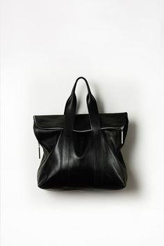 Style.com Accessories Index : fall 2012 : 3.1 Phillip Lim