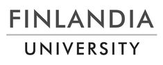 Finlandia University | Colleges in Michigan | MyCollegeSelection Colleges In Michigan, University, Student, Finland, Colleges, College Students