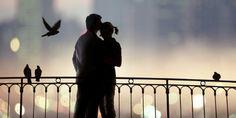 Romantikurlaub zu zweit | Reisehummel.de