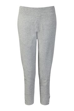 Wellicious Button Up Sweat Pants  @MYSUKAH http://mysukha.ch/collections/fashion-all-products/products/wellicious-br-button-up-sweat-pant-br-mid-grey