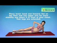 Knee Tendonitis Rehabilitation Workout without Equipment Knee Tendonitis, Workouts Without Equipment, Knee Pain, Home Remedies, Health Fitness, Diy, Bricolage, Do It Yourself, Fitness