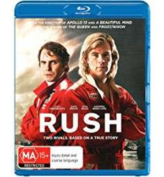 The fast paced, action packed and exhilarating true story of one of the greatest rivals the sport has ever witnessed, James Hunt versus Niki Lauda. James Hunt, Ron Howard, Chris Hemsworth, Alexandra Maria Lara, Daniel Bruhl, Dangerous Sports, Racing Team, Beautiful Mind, World Of Sports