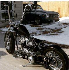 #motosharleydavidsonchoppers