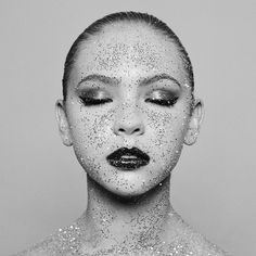 Tyler Shields (@thetylershields) • Instagram photos and videos