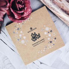 eyeshadow palette jingle all the way www.at
