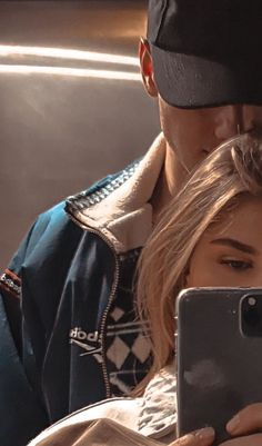 Cute Couples Photos, Cute Couple Pictures, Cute Couples Goals, Couple Photos, Couple Selfie, Couple Goals Relationships, Relationship Goals Pictures, Photo Couple, Love Couple
