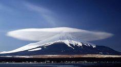 japan,japan,cloud,