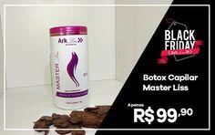 322804abb Compre pelo site: www.arkline.com.br/produto/117-kit-para-cabeleireiros-2- kits-progressiva-master-prancha-babyliss-pro-nano-titanium 😍 😘 ou nos ...