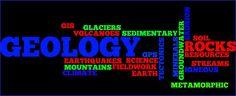 Geology PBL