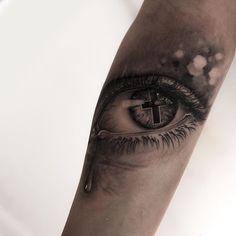 ... Tattoo Sleeves on Pinterest | Religious Tattoos Tattoos and Sleeve
