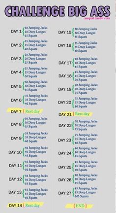 i really like this detox plan because i actually get to