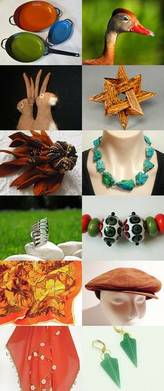 Saturday Morning! by Dr. Erika Muller on Etsy--Pinned with TreasuryPin.com
