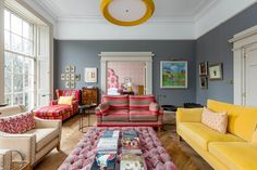 See more information about Circus Place, New Town at onefinestay. Visit us for further details about this boutique Edinburgh home.