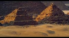 Explore the Egyptian pyramids of Giza look more than once