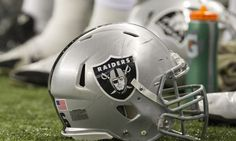 Nevada approves $750 million plan for Las Vegas Raiders stadium = The Oakland Raiders franchise took a major step towards a move to Las Vegas on Thursday. Today the Nevada panel studying the Las Vegas stadium plan approved a public funding plan of $750 million to build a.....