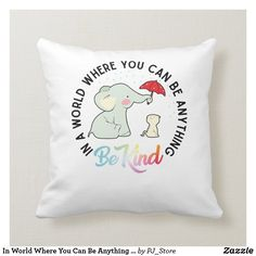 25 Elephant Throw Pillow Ideas Elephant Throw Pillow Throw Pillow Collections Elephant