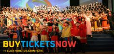 World Choir Games begin in Cincinnati July 4, 2012. Choirs from 70 countries -- Glee to the tenth power!