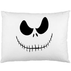 55 Best I Love The Nightmare Before Christmas Images Nightmare