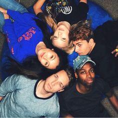 Smosh Squad, Vlog Squad, Shayne Topp, Smosh Games, Try Guys, Funny Boy, Summer Games, Social Media Influencer, Screwed Up