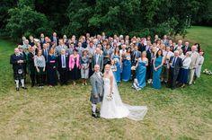 Lainston House wedding photoography0043