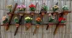 floreira de parede de madeira ile ilgili görsel sonucu