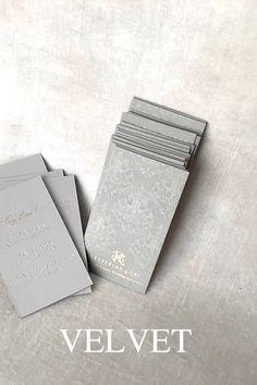 Embossed Business Cards, Foil Business Cards, Small Business Cards, Luxury Business Cards, Letterpress Business Cards, Elegant Business Cards, Business Card Design, Wedding Invitation Cards, Wedding Cards