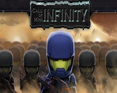 Call of Mini Infinity Mod Apk 2.5 Mega Mod http://www.zonamers.com/download-call-of-mini-infinity-mod-apk-2-5-mega-mod/ #game #gaming #games