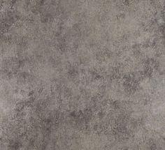Sparks Wallpaper 4 4033 050