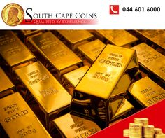 Gold Futures End Lower On Tuesday - Commodity Market Tips Futures End, Gold Futures, Gold News, Granada, Commodity Market, Gold Rate, Silver Rate, Central Bank, Portal