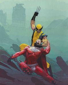 The Death Sentence - Esad Ribic Download images at nomoremutants-com.tumblr.com #marvelcomics #Comics #marvel #comicbooks #avengers #captainamericacivilwar #xmen #Spidermanhomecoming #captainamerica #ironman #thor #hulk #ironfist #spiderman #inhumans #civilwar #lukecage #infinitygauntlet #Logan #X23 #guardiansofthegalaxy #deadpool #wolverine #drstrange #infinitywar #thanos #gotg #RocketRaccoon #cyclops #nomoreinhumans http://ift.tt/2i0f2U9