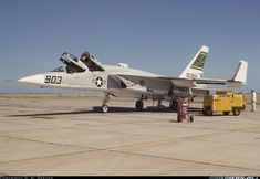 North American RA-5C Vigilante - USA - Navy | Aviation Photo #1332640 | Airliners.net