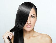 5 cremas caseras para nutrir el pelo y alisarlo de forma natural - Mejor con Salud