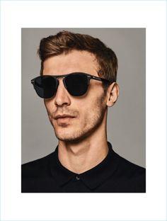 de1c2578d9e1 92 Best Men s Sunglasses images in 2019