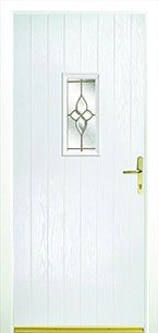 http://www.academyhome.co.uk/products/doors/composite-doors/composite-door-range